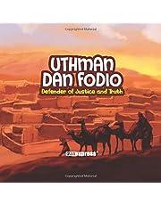 Uthman Dan Fodio