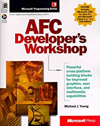 AFC Developer's Workshop