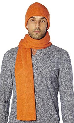 CONCITOR Knit Cap Solid...