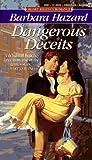 Dangerous Deceits (Signet Regency Romance)