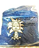 ERA Group Weather Shield Add on for Peanut Sled Blue Lion