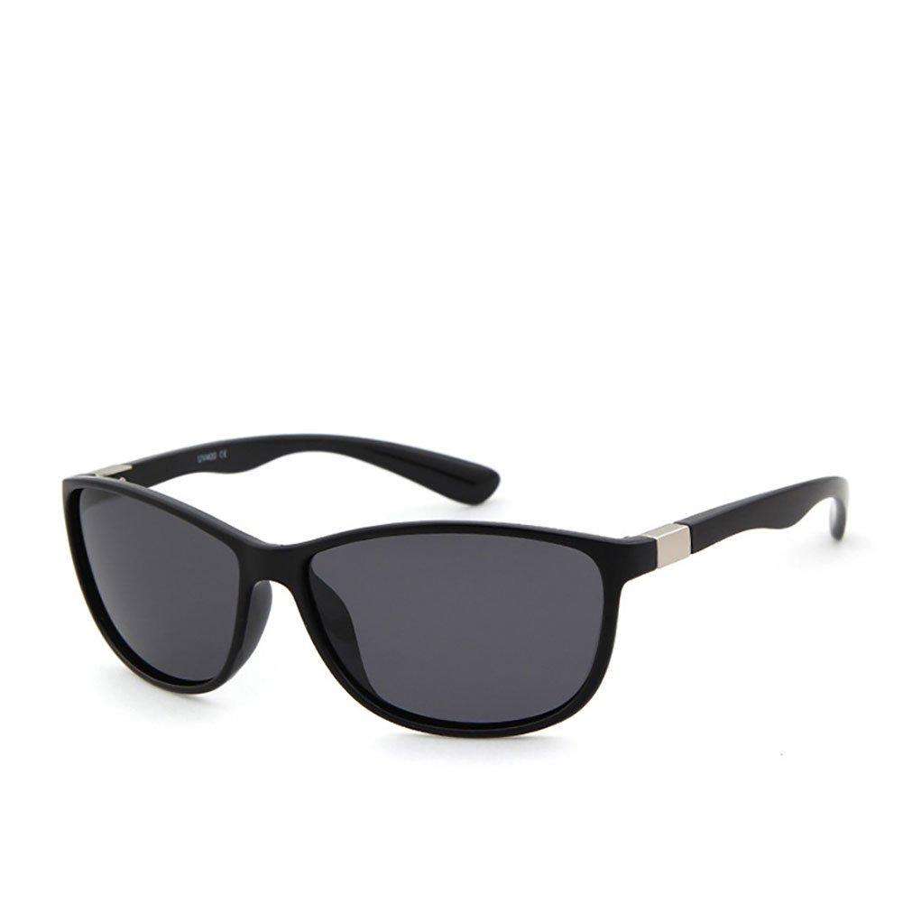 AODEW Driving Sunglass polarized glasses UV Production sunglasses Fashion Trendy Sport Sunglass for Men Women