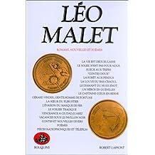 Leo malet t.5