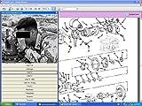 Theodolite Transit Operation, Repair & Training Manual Library Wild Heerbrugg
