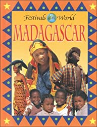 Madagascar (Festivals of the World)