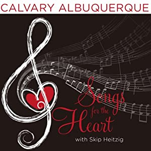 Songs for the Heart Audiobook
