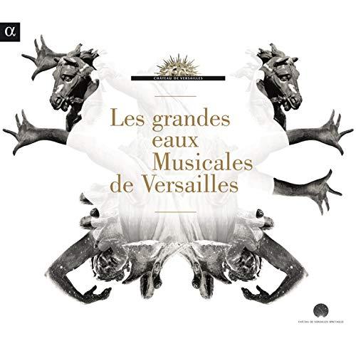 La Magnotte / La petite Jeanneton / Les 6 - Julien Grand Saint
