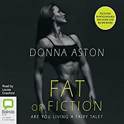 Fat or Fiction
