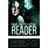 Take Me To Your Reader: An Otherworld Anthology