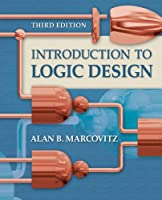 Introduction to Logic Design Front Cover