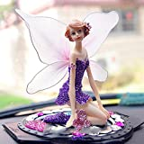LPY-Cute Angel Ornament for Car / Home / Office Decoration
