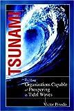 Tsunami, Victor Pinedo, 0595757928