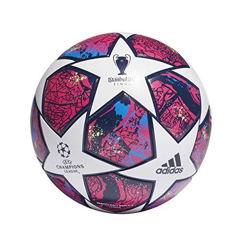 adidas Fin ist Lge Balón de Fútbol, Hombre