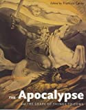 img - for The Apocalypse and the Shape of Things to Come book / textbook / text book