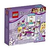 LEGO 6174636 Friends Stephanie's Friendship Cakes 41308 Building Kit