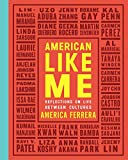 #10: American Like Me: Reflections on Life Between Cultures