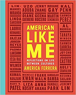 Terrorism Essay In English American Like Me Reflections On Life Between Cultures America Ferrera   Amazoncom Books Essay About English Class also Essay For High School Application Examples American Like Me Reflections On Life Between Cultures America  Essay Science And Religion