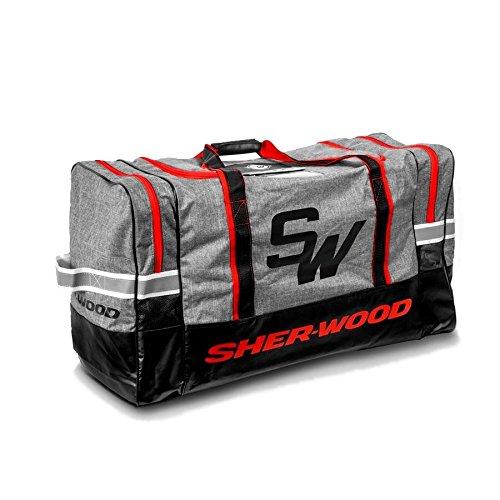 Sher-Wood BPM Carry Bag [SENIOR] – DiZiSports Store