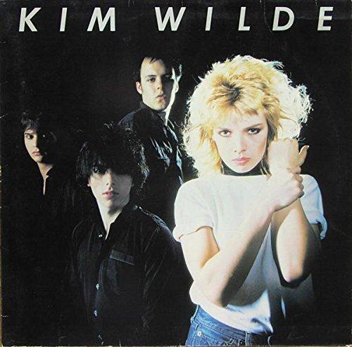 Kim Wilde - Années 80 - Zortam Music