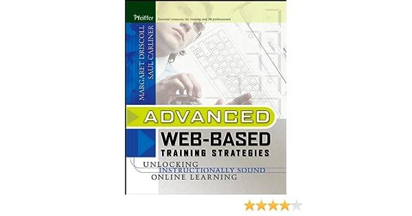 Amazon Advanced Web Based Training Strategies Unlocking