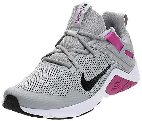 Nike Legend Essential, Women's Fitness & Cross Training Shoes