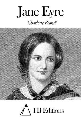 Jane Eyre (French Edition) PDF