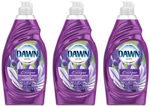 dawn ultra dishwashing soap - 6