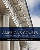 Open this book and step into America's court system! With Neubauer and Fradella's best-selling text, you'll get an inside view of the experiences of a judge, a prosecutor, a defense attorney, and more. This fascinating and well-researched text gives ...