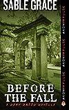 Before the Fall: A Dark Breed Novella (Dark Breed Novels)