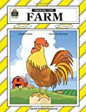 Farm Thematic Unit, Cynthia Holzschuher and Teacher Created Materials Staff, 1576900592