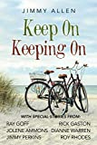 img - for Keep On Keeping On book / textbook / text book