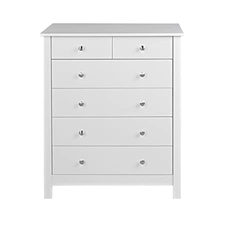 resource bedroom drawer products lg categories chest newman bedside decor