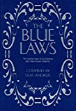The Blue Laws, , 093988304X