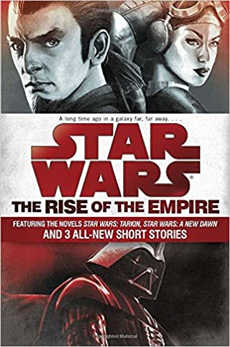The Empire Of Dreams Read Online Free