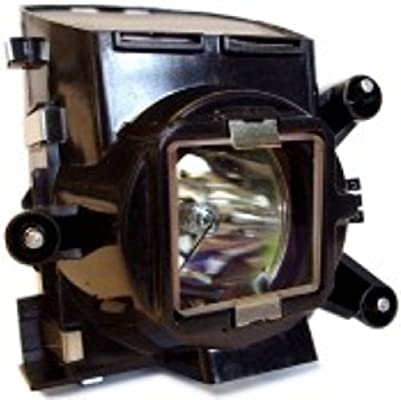 M2 Projector Lamp with Housing Philips Lighting 3D Preception Action