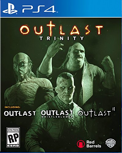Outlast-Trinity-PlayStation-4