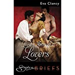 Lord Atwood's Lovers | Eva Clancy