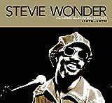 Classic Album Selection 1972 - 1976 [Importado]
