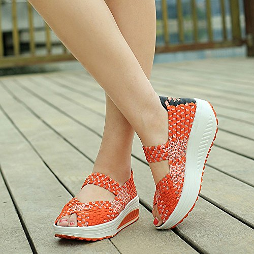 For Clearance Sale Women Sneakers Clearance Sale Sneakers Clearance For Sneakers Women Sale For TqZp1