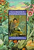 Glorious Colour: Sources of Inspiration for Knitting and Needlepoint, with 17 Projects (Paperback editions)