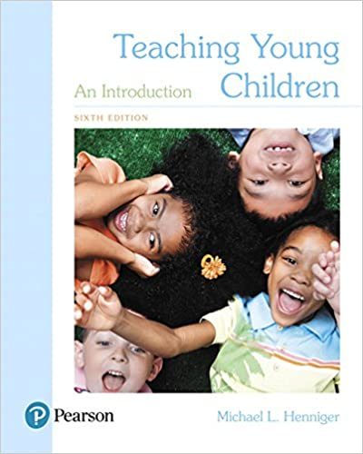 introduction to teaching 6th edition used