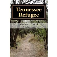 Tennessee Refugee