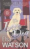 The Love Dog