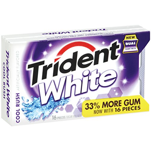 trident-white-sugar-free-gum-cool-rush-16-piece-package-pack-of-9