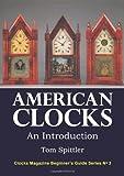 American Clocks An Introduction