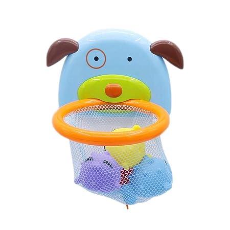 LiféUP Baño del bebé de los niños Juguete de Juguete Incomparable ...