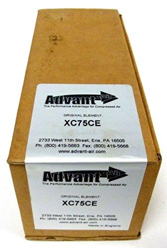 Advant Air - 3