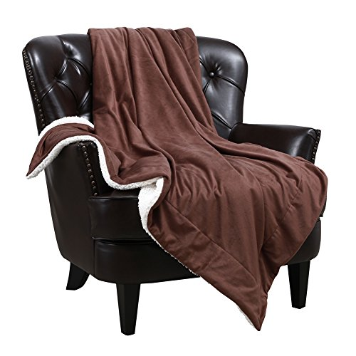 Best Blanket Throws Soft For Sale 2016 Best Gift Tips