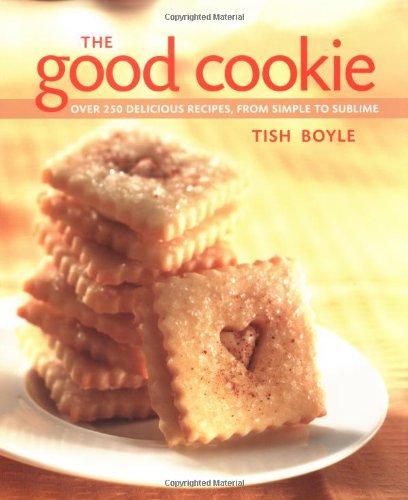 good cookies - 6