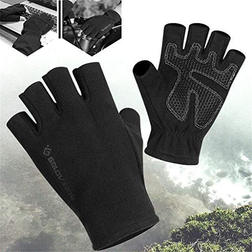 Bestselling Fishing Gloves